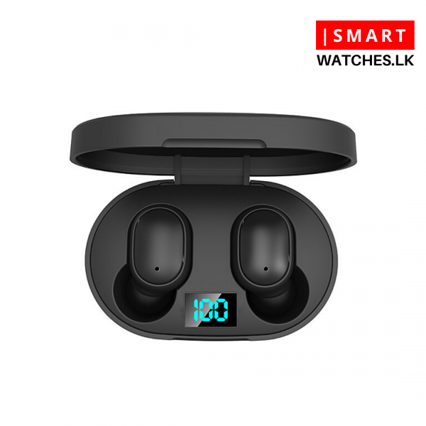 7 realme wireless tws ear buds