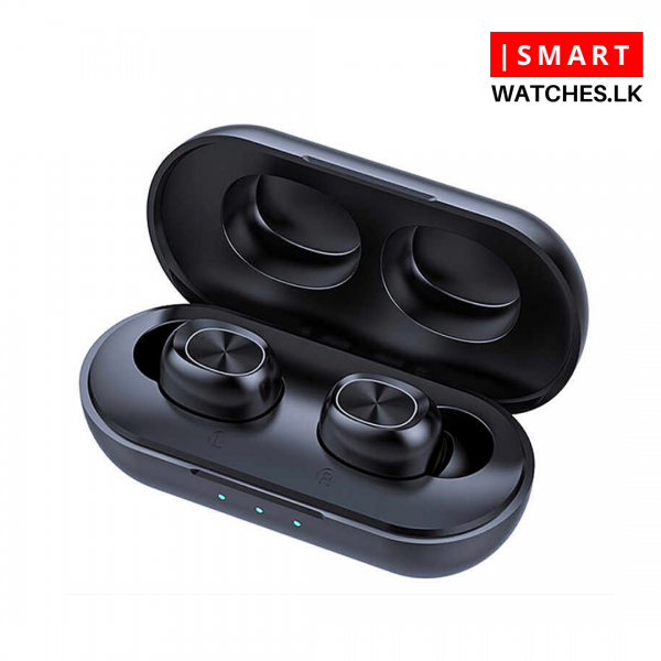 bluetooth wireless ear buds prices in sri lanka