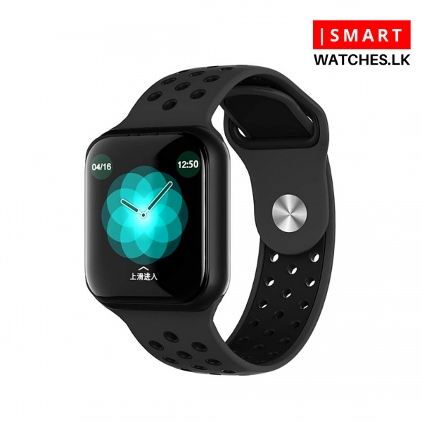 F8 Smart watch sri lanka