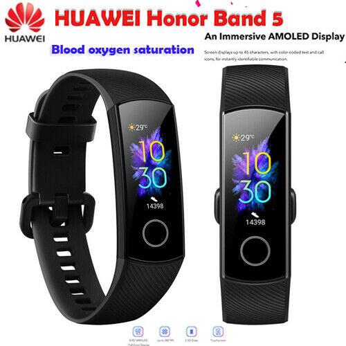huawei honor band 5 sri lanka prices