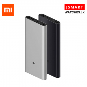 mi powerbank 10 000mah sri lanka price