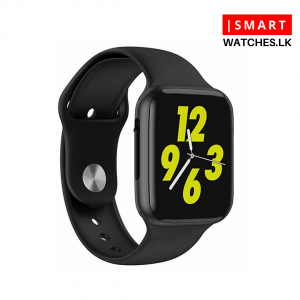 t55 smart watch sri lanka