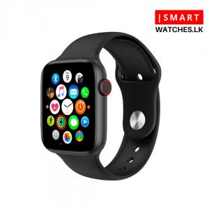 t55 smart watch sri lanka