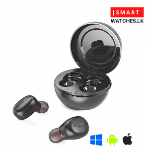 Wireless Ear buds price in Sri Lanka