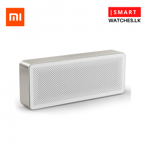 Mi Bluetooth Speaker Sri Lanka