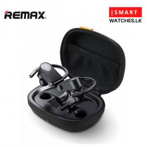 Remax TWS20 Earbuds Bluetooth in Sri Lanka