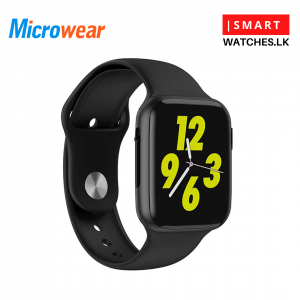 T55 Smart Watch Price in Sri Lanka