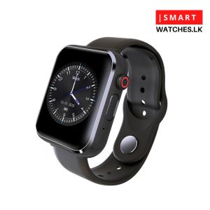 KY001 Smart Watch in Sri Lanka