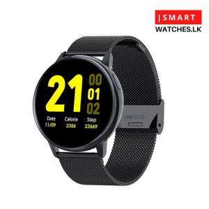 LEMFO SMART WATCH SRI LANKA