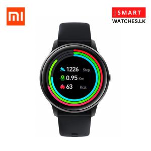 Xiaomi IMILAB KW6 Price in Sri Lanka