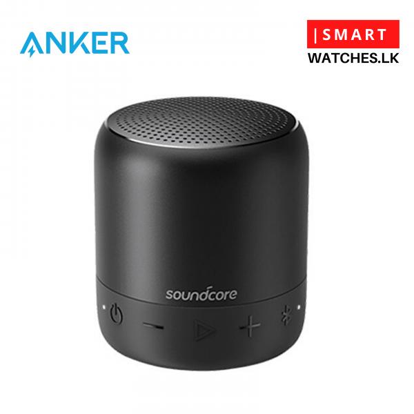 Anker Soundcore Mini 2 speaker price in Sri Lanka