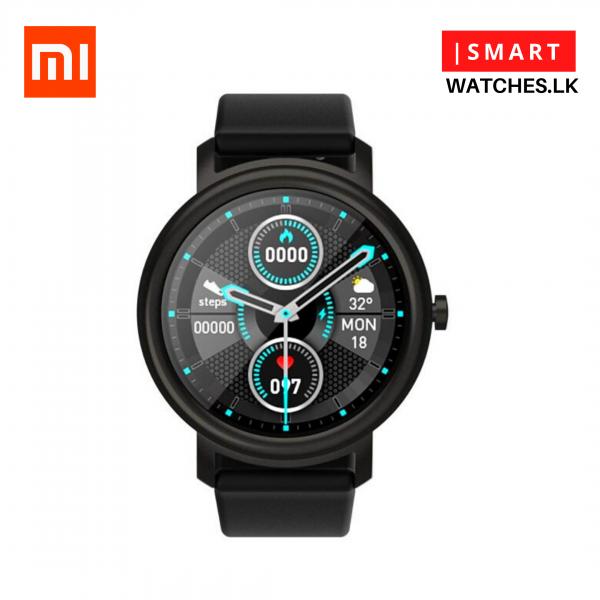 Mibro Air Smart Watch Price in Sri Lanka