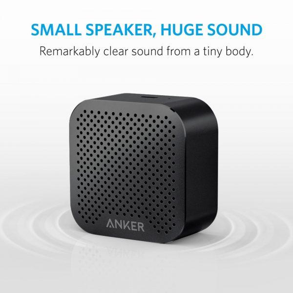 Anker soundcore nano price sri lanka