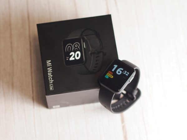 Mi Smart Watch prices in Sri Lanka