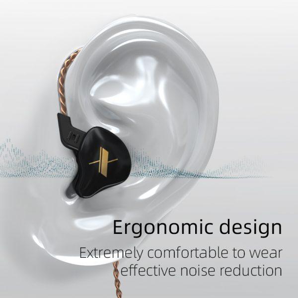in ear monitors price in Sri Lanka