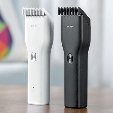 Mi trimmer price black & white sri lanka price