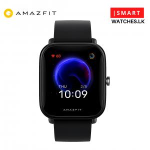 Amazfit Bip U PRO Smart watch price in Sri Lanka