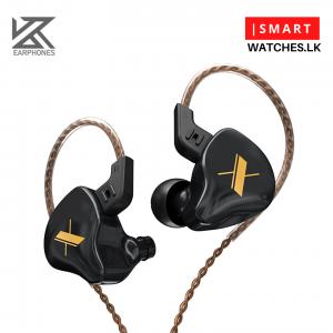 KZ EDX In Ear monitor prices in Sri Lanka