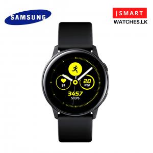 Galaxy Watch Active 2 Price in Sri Lanka