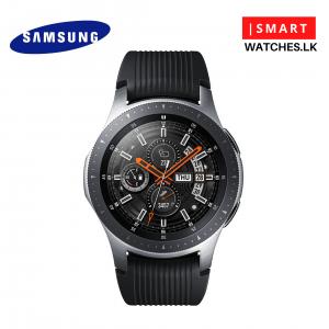 galaxy-watch-46mm Price in Sri Lanka