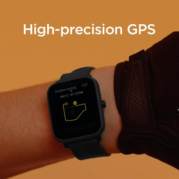 Prices of Amazfit Watches in Sri Lanka
