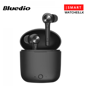 Bluedio earbuds price in Sri Lanka