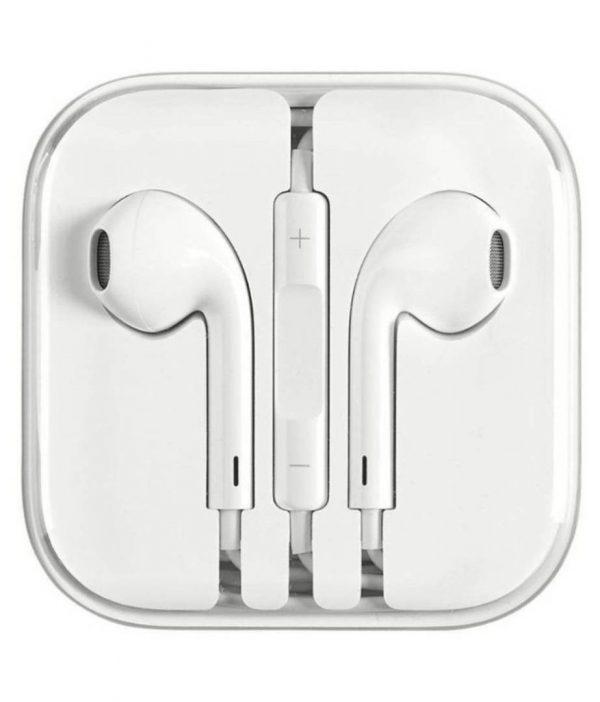 Original Apple earphones in sri lanka