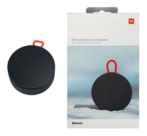 Mi wireless speaker price in sri lanka