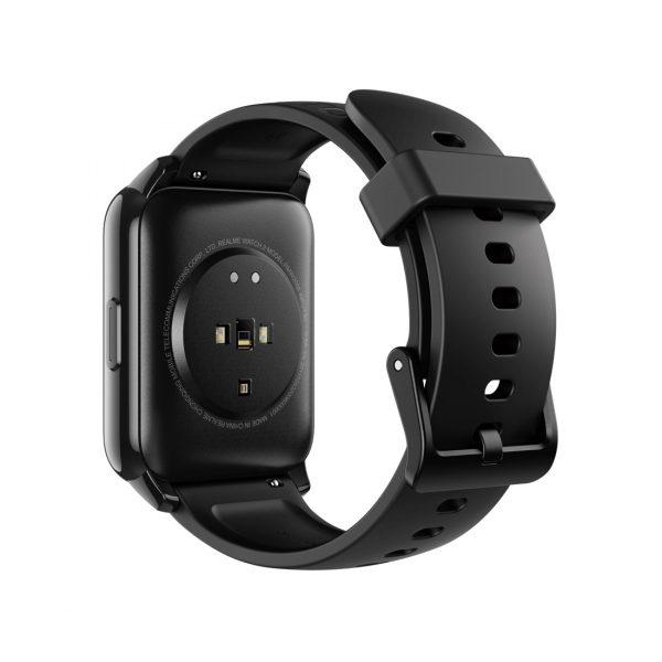 Realme smart watch sri lanka