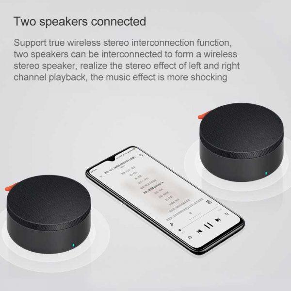 mi speakers prices