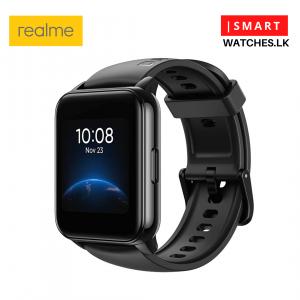 realme watch 2 price in sri lanka